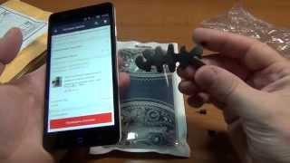 Чехол Asus Zenfone 5, чехол lenovo P770, задняя крышка iphone 4s