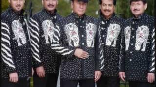 Download lagu Los tigres del norte La camioneta gris MP3