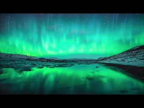 Sappheiros  - Aurora {Chillstep} - 528 Hz