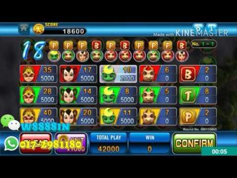 Suncity p2p gw99 monkey wukong play