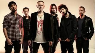 Linkin Park - Somewhere I Belong (remix by bertdark1)