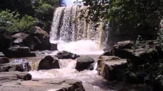 Batalha Piauí - Pontos Turísticos