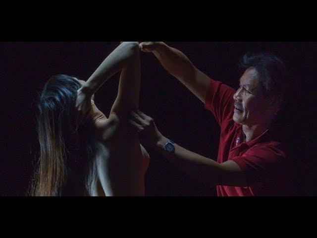 Show tranh nudes kéo dài 26 năm nhiếp ảnh gia Thái Phiên | VIEW LIFESTYLE | VIEW