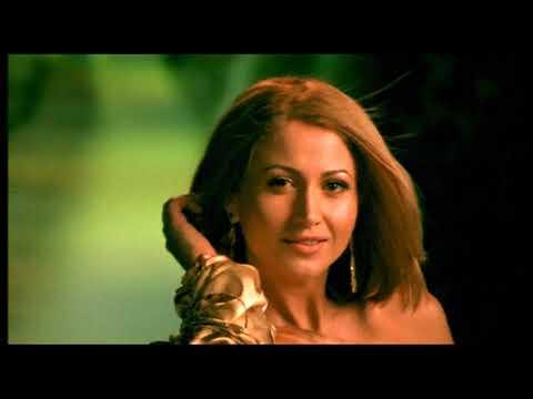 Anamaria Ferentz - Cine m-ar opri (Official Video)