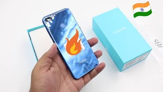 Honor 9N Unboxing - Honor 9 N Unboxing And Frist Look , Honor Budget Smartphone Unboxing,Unboxing 9n