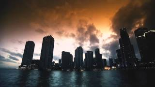 Kalimba de luna 2015 - Boney M & Paolo Monti - Miami Mix