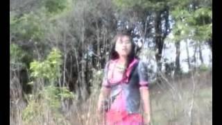 Melody Nuzawni - Nunna tui thianghlim (Official)