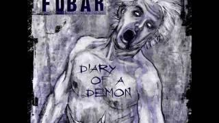 FUBAR - Your Execution