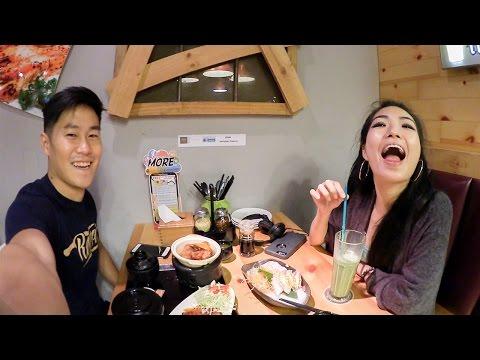 Taiwanske dating skikker