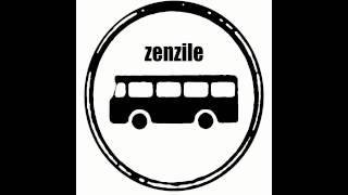 Zenzile - Long Ride