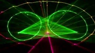 Electro House Club Mix 2013 #8