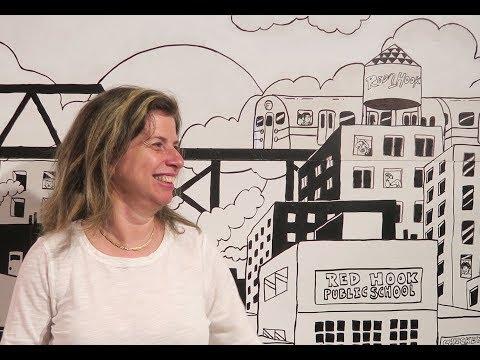 Nili Suhami Founder of Meditation Summer - Full Interview