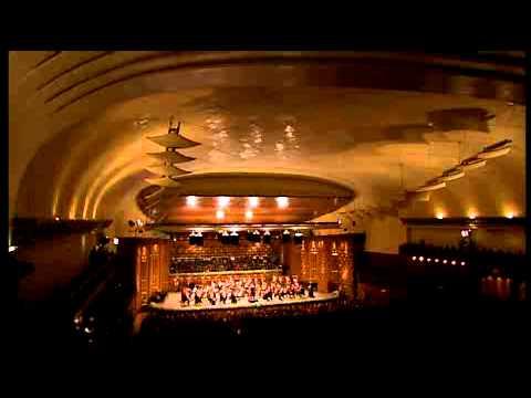 Beethoven: Symphonies Nos. 1, 6 & 8