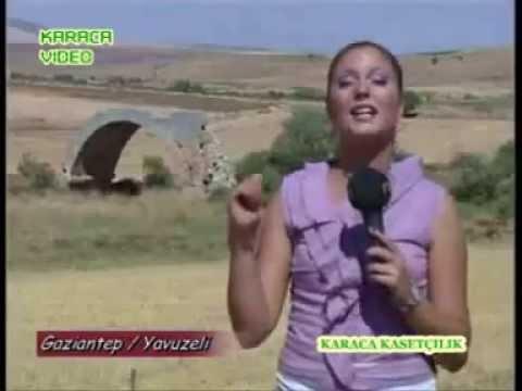 http://www.yavuzeli.bel.tr/video/yavuzeli-belgeseli/
