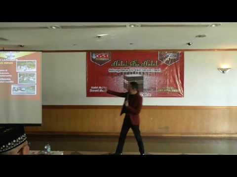 GRAND INFOKUS JAKARTA 25 JULI 2017