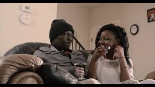 Kenyan Parents: Njoro Has Girlfriend Over (Part 1)