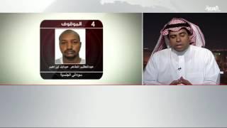 تعليق تركي الصهيل على خلايا الإرهاب في السعودية