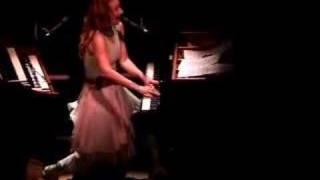 Tori Amos Original Sinsuality Live
