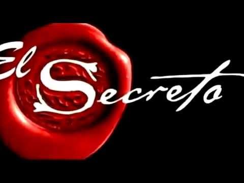 The Secret - El Secreto - La Ley de Atracción