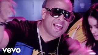 Victor Manuelle - Ella Lo Que Quiere Es Salsa ft. Voltio, Jowell & Randy
