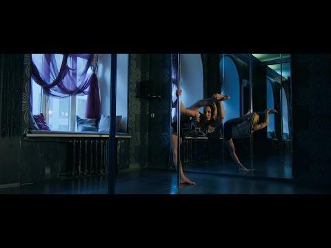 ПИЛОНиЯ - твоя Pole Dance школа в Москве. Обучение танцу