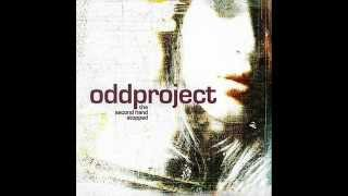 Watch Odd Project Tear Stained Lies video
