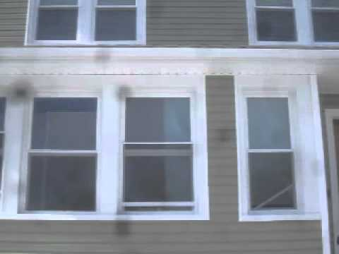 Window installation cost home depot nj 973 487 3704 for Window replacement contractor