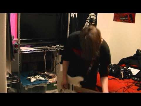 Rock Me AmadeusMegaherz fan music