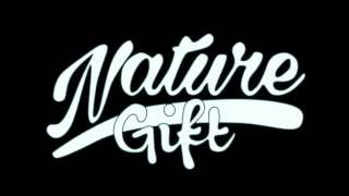 NatureGift ELYSIAN Shooter mini使用影片