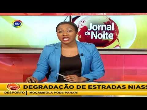 STV JornaldaNoite 16 04 2018
