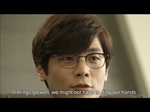 Big Man Ep 10 Eng Sub