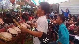 Download lagu Maumere Versi Gondang Batak MP3