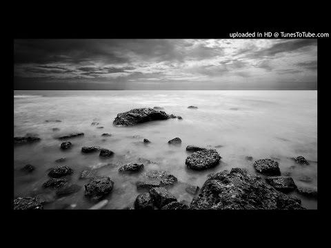 Khurumulla Obee Fase - Silent Goodbye(Original Mix)