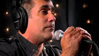 DeVotchKa - The Alley (Live on KEXP)