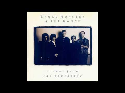 Bruce Hornsby and the Range – The Show Goes On Lyrics ...