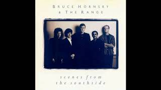 Watch Bruce Hornsby The Show Goes On video