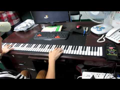 Sourcingbay Portable 88 Keys Silicone Flexible Roll Up Piano Foldable Keyboard Hand rolling Pia