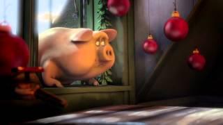 Piggy Trailer 1