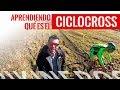 CICLOCROSS, la Formula 1 del ciclismo (CX)