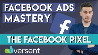 How to Use the Facebook Pixel for Conversions   Facebook Advertising Insights & Tactics