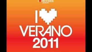 Download We No Speak Americano (Montreal House Mafia Mix)- Marco Calliari MP3 song and Music Video