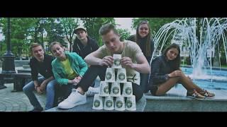 NEW! Backstage нового ролика для Dim Coffee