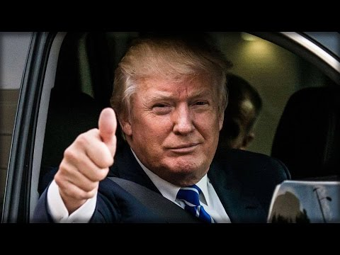 TRUMP VOTERS ARE NOT BACKING DOWN... NEW POLL HAS AWESOME NUMBERS FOR POTUS