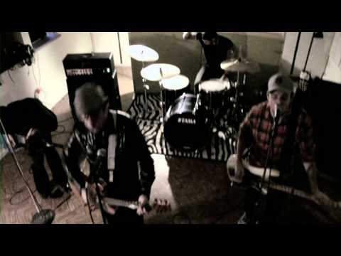 Hawthorne Heights - Is This What You Wanted? OFFICIAL VIDEO