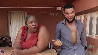 Pregnant Wives Season 5&6 (Official Teaser) - 2019 Latest Nigerian Nollywood Movie Full HD 1080p