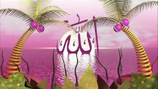 2/2 Muxadaro  Khatarta Been  Aburka¸Sh Cabdulahi Cabdi Ibrahim