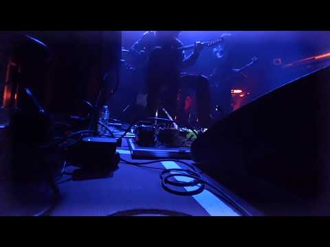 Mono — Nowhere Now Here (live) Mp3