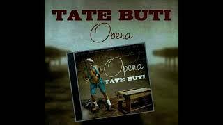Tate Buti ft Tequila & Sunny Boy - Hallelujah