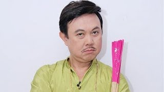 Hài Kịch 2018 - Hài Chí Tài xem Là Cười Vỡ Bụng - Hài Kịch Mới Nhất 2018