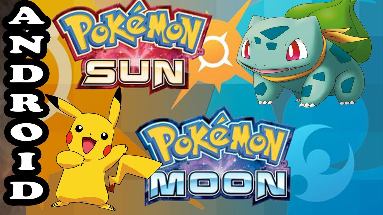Images of sun and moon pokemon download gba android apk data